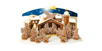 Vánoční dekorace: Novodobý trend nebo zastaralá záležitost?