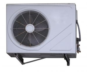 Jakou klimatizaci domů či na chatu