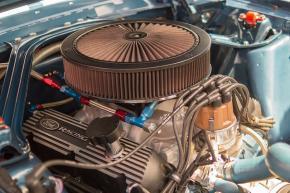 Oprava auta vás nemusí vyjít na desítky tisíc korun. Stačí vědět, jak na to.