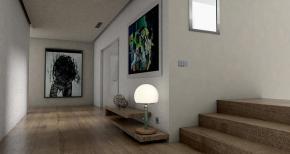 Tipy, jak bude vaše bydlení působit luxusněji i bez větší finanční investice