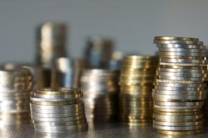 Nove male půjčky pred vyplatou trnava