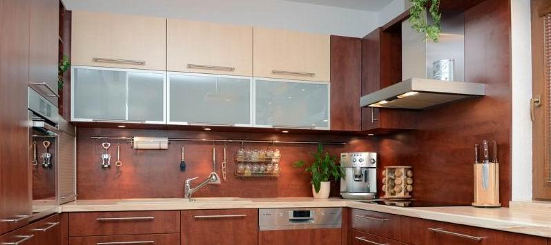 Fotogalerie Kuchyní Inspirace Pro Vaši Domácnost